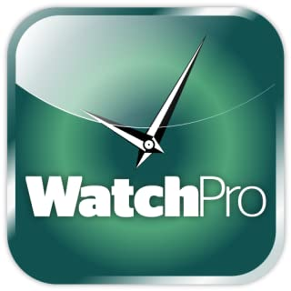 WatchPro (Kindle Tablet Edition)