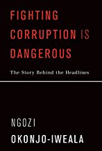 Best ngozi okonjo iweala book Reviews