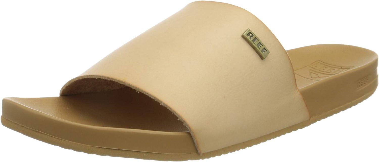 Reef Women's store Cushion Bargain sale Sandal Scout