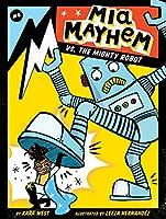 Mia Mayhem vs. the Mighty Robot (6)