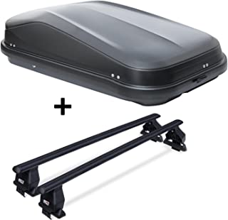 Suchergebnis Auf Für Vdp Dachboxen Dachgepäckträger Boxen Auto Motorrad