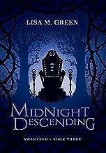 Midnight Descending (Awakened)