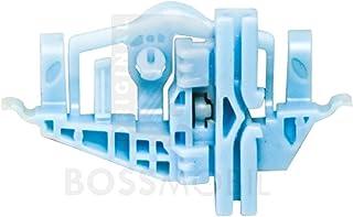 Ogni Dimensioni 3 pezzi Akozon Needle Felting Kit Aghi per Feltro per Artigianato Strumenti di Cucito per la Casa Fai da 3 Dimensioni 79mm 86mm 91mm