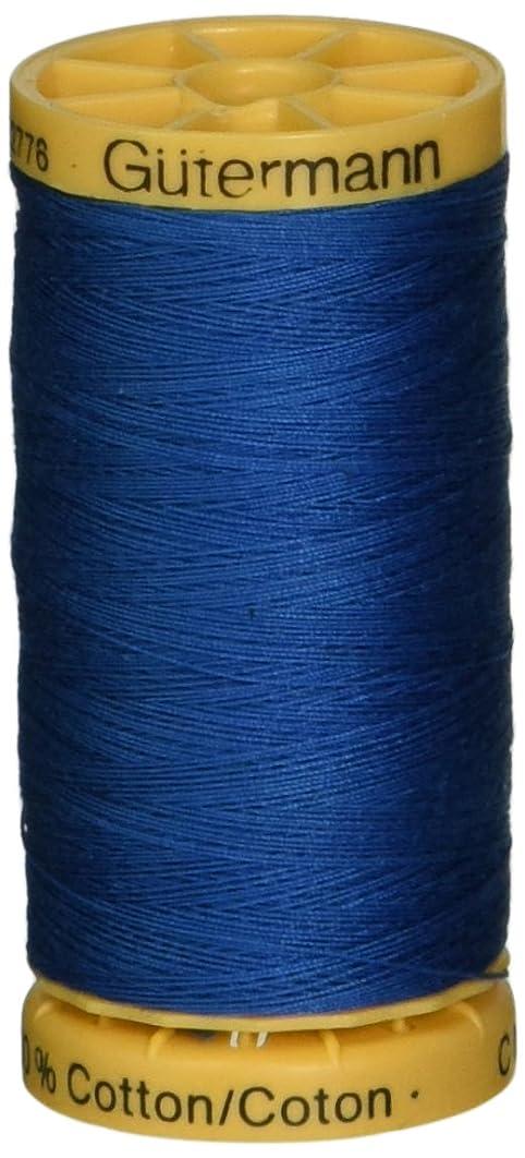 Gutermann 24336 Sew-All Thread 547yd, Slate