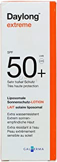 Daylong Extreme Very High Protection SPF 50+ Sun Lotion 50 Ml