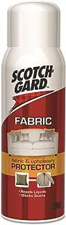 Scotchgard 41066 Fabric Protector, Can, 6 oz
