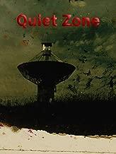 Best the quiet zone movie Reviews