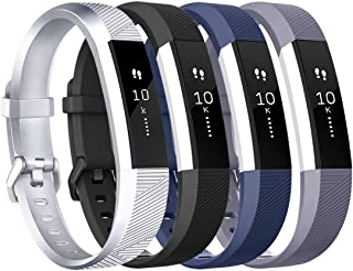 Best fitbit hr bands target Reviews