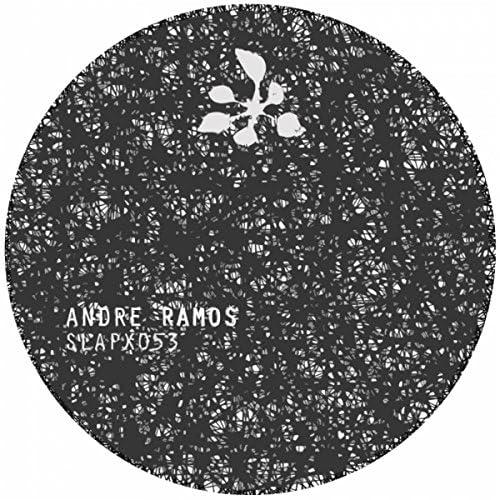 Andre Ramos