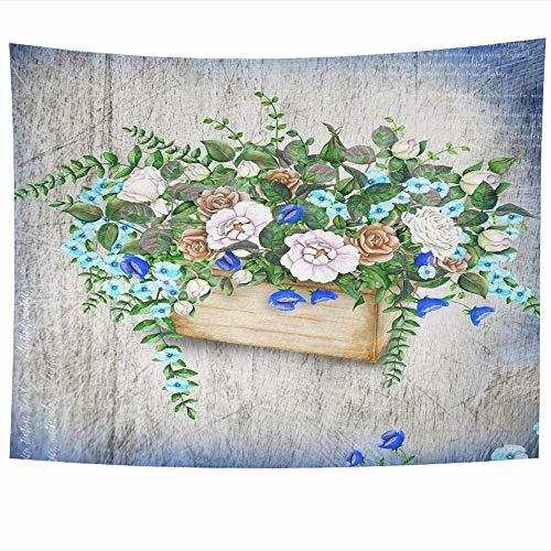 Funda de almohada decorativa Square Siempy Sisters Guinea Pig Striped Pep Blue Glaedelig White Jul Turquesa Colores Naranja Cheerleaders Funda de cojín Decoración del hogar Funda de almohada con crema