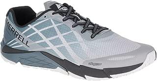 Merrell Men's Bare Access Flex Sneaker
