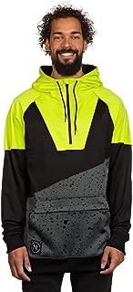 Men's Neon Performance Hoodie 15F41011