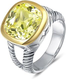 Jewelry Brands Instagram