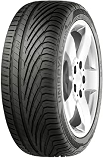Uniroyal RainSport 3 235/55 R19 105Y - C/A/72
