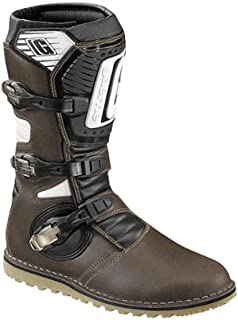 gaerne hunting boots