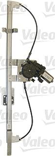 VALEO Power Window Regulator Lifter + Motor Front RH Fits CITROEN Jumper 94-01