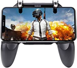 AOOK-X Mobile Game Controllers Pubg Mobile Controller (AOOK -X)