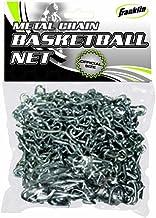 Franklin Sports Basketball Nets