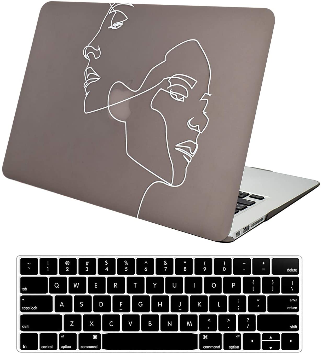 Funut Compatible with MacBook Pro 13 en Max Now on sale 63% OFF Case 2013 2014 inch 2015