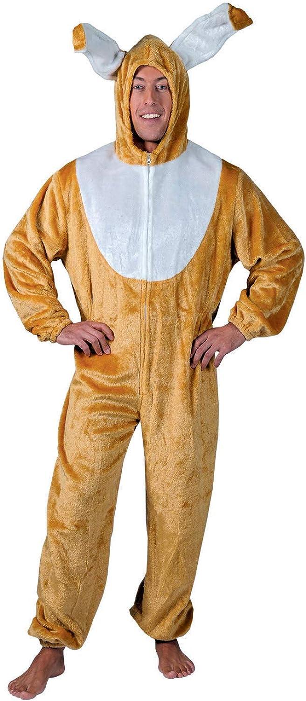 solo cómpralo Conejo de peluche TG 609 016 52 54 54 54  grandes ofertas