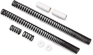 Progressive Suspension 10-1554 Drop-in Fork Lowering Kit