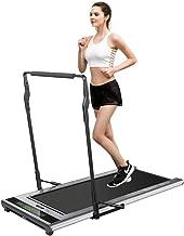 ipo smartwalk treadmill