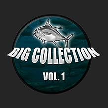 Best big blunts vol 1 Reviews