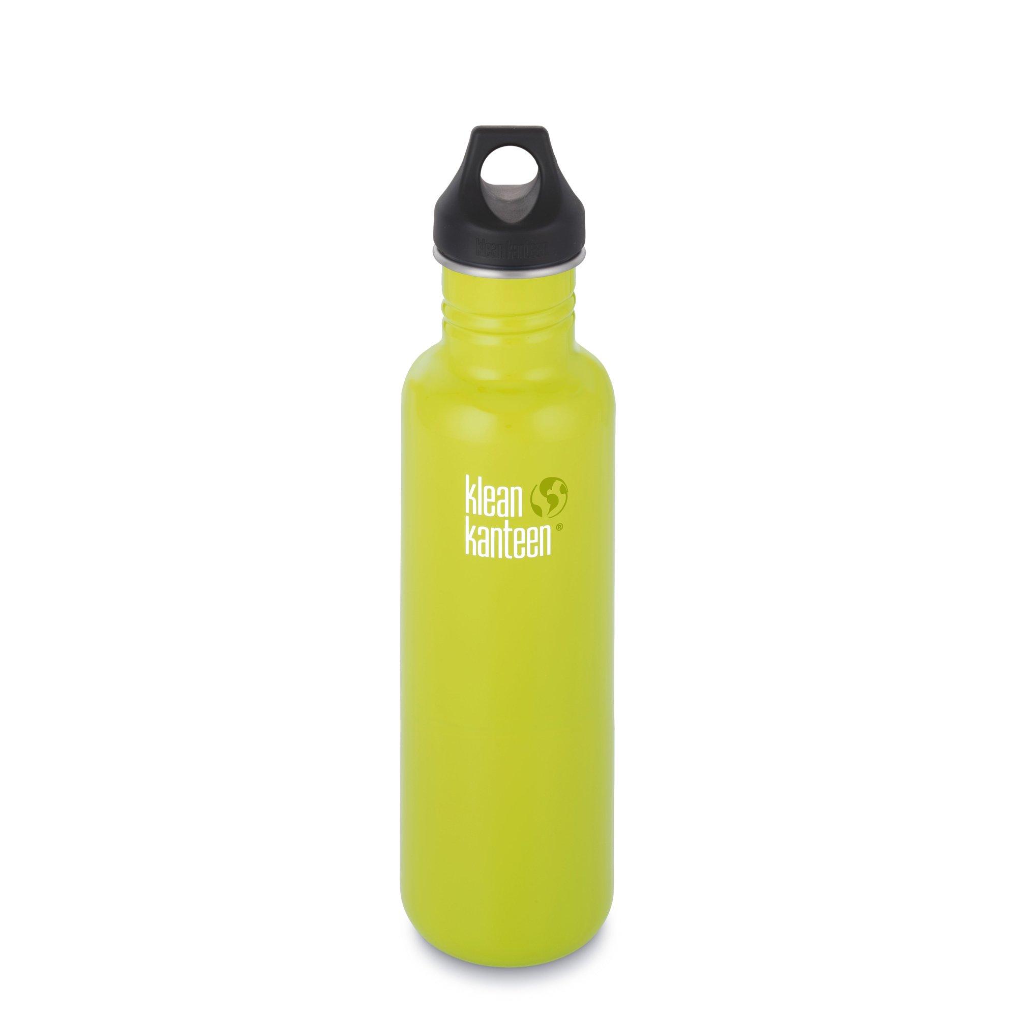 Klean Kanteen Classic Bottle 27 Ounce