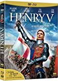 Henry V - [Combo Blu-ray + DVD] [Combo Blu-ray + DVD]
