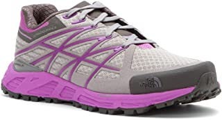 The North Face Ultra Endurance Running Shoe - Women's