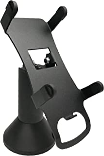 Swivel and Tilt Stand Pax S80 Terminal Stand, Screw-in and Adhesive