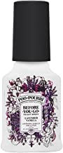 Best poopourri how does it work Reviews