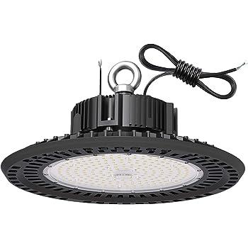 60Watt Outdoor LED Wall Pack Light 5000K UL DLC Replace 300-400W MH I65
