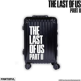 The Last of Us Part II キャリーバッグ