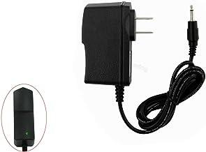 NKF Wall Plug AC/DC Power Supply Adapter Charger Cord for Atari 2600