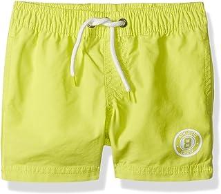 62e12cd1c5 Amazon.com: Yellows - Shorts / Clothing: Clothing, Shoes & Jewelry
