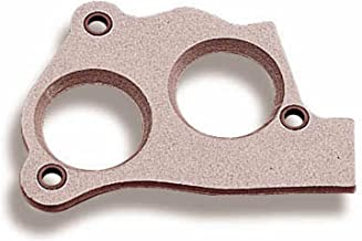 Holley 508-11 Throttle Body Base Plate Replacement Gasket