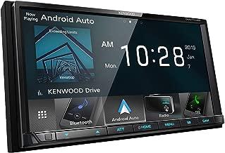 Kenwood DMX7706S 6.95
