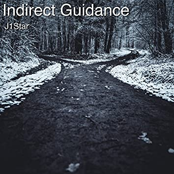 Indirect Guidance