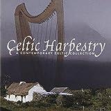 Celtic Harpestry (Musica Arpas Celtas)