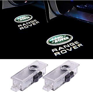 Amazon com: Range Rover Parts