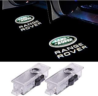 Best range rover sport interior upgrade Reviews