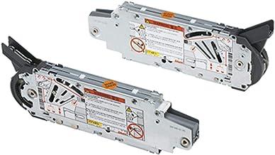 BLUM 9007752 AVENTOS HF krachtopslagset, LF 5350-10150, Fact.LF5.350-LF10.150-Réf.20F2500.05