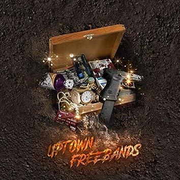 Uptown Freebandz