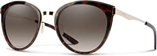 Smith Somerset Sunglasses