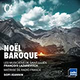 Noël Baroque / Chansons de France et d Ailleurs
