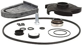 Repair Kit for Poly Pump
