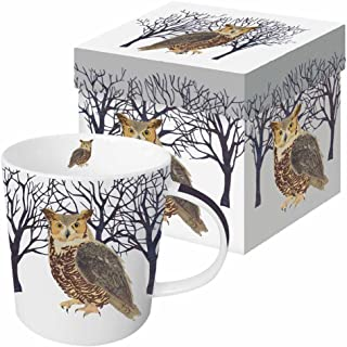 Best paper products mugs Reviews