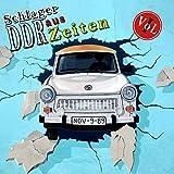 Schlager aus DDR Zeiten, Vol. 1