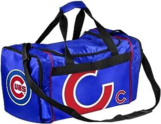 FOCO MLB Unisex Core Duffle Bag